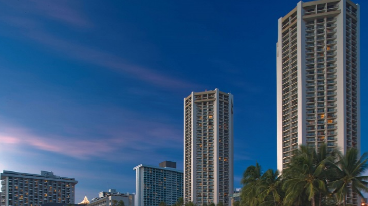 Hyatt-Regency-Waikiki-Beach-Resort-and-Spa.png